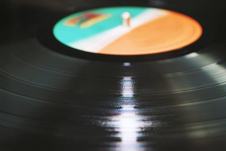 Are Vinyl Records Still Made? Vinyl Is Making A Big Come Back