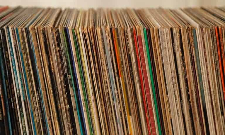 How To Fix A Warped Record: A Guide Through All Your Options